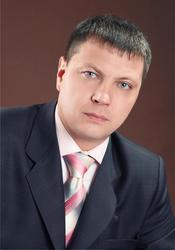 Адвокат А.М. Березовский.
