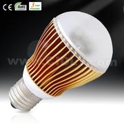 светодиодные светильники, светотехника интерьера