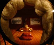Экскурсии Коста Брава  Монтсеррат,  Андорра,  Музей Дали,  Шопинг. Испания