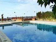Аренда апартаментов/квартир на Коста Брава. Испания.