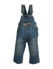 Как сшить куртку для мальчика из старых джинс фото 419