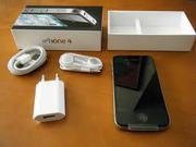 Новый Apple,  iphone 4g 32gb