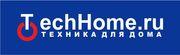 Интернет-магазин бытовой техник в Астрахани Astrakhan.TechHome.ru