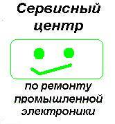 Ремонт FANUC ФАНУК ЧПУ станков роботов промышленной электроники