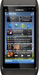 .........Nokia n8.....................................................