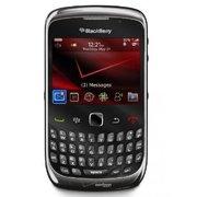 BlackBerry Curve 3G 9330 2-мегапиксельная камера с возможностью видеоз