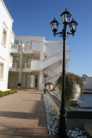 Apartment in south of Italy,   with swimming pool and rent guaranteed