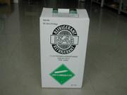 Продам хладон фреон R-134А-. R-407С. R-410А