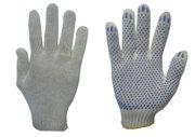 Продам х/б перчатки 7-го класса вязки от производителя.