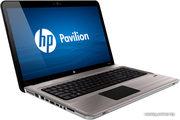 Ноутбук HР 17 дюймов на Intel Core i7 НОВЫЙ! Недорого