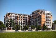 К-с Harmony Palace,  Недвижимость в Болгарии напрямую от застройщика!