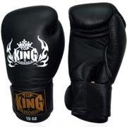 Боксёрские перчатки Top King