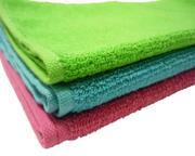 Большой ассортимент текстильной продукции из г.Иванова