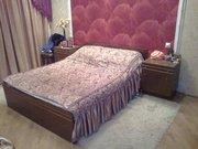 Спальный гарнитур 6 предметов