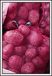 Сетка-мешок и сетка-рукав от компании ООО Эталон по низким ценам