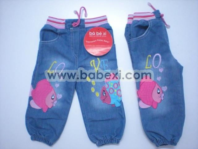 Детская турецкая одежда оптом от производителя