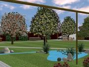 Проекты по озеленению и благоустройству