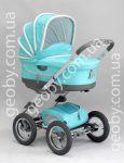 детская коляска  модель05C707R