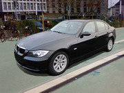 Автомобили из Германии на заказ.