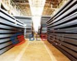 301 stainless steel,  stainless301, 301 stainless steel pipe price