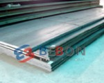 302 stainless steel,  stainless302, 302 stainless steel pipe price