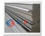 303CU stainless steel,  stainless 303CU,  303CU stainless steel pipe pri