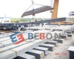 304J1 stainless steel,  stainless 304J1,  304J1 stainless steel pipe pri