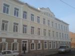 Продам административное здание(1200 м²),  Красного Знамени/Володарского