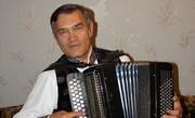 Провожу музыкальное оформление СВАДЕБ,  ЮБИЛЕЕВ