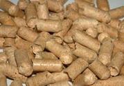 Пеллеты и Брикеты для продажи./ wood pellets and charcoal briquettes