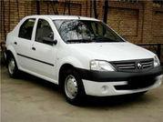 Продаю Продаю Renault Logan 2008 г.в. ТОРГ
