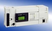 Ремонт промышленного оборудования Schneider Electric Telemecanique