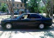 BMW e34 (5ка)1992.120т.р.