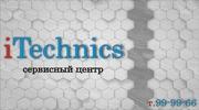 iTechnics