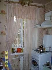 Продаю однокомнатную квартиру в Советском районе