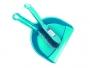 Хозтовары,  товары для дома,  все для уборки оптом