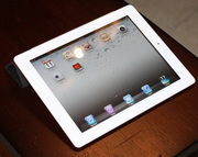 Продам Appl iPad 3