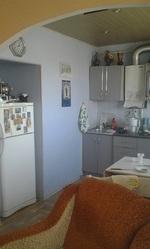 Продаю 3-х комнатную квартиру 54, 9 кв.м.,  ул. Б. Хмельницкого