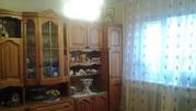 Продаю квартиру 2-х комнатную,  в Третьем Юго-Востоке с ремонтом