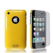 бампера, чехлы накладки для Iphone 4/4S/5