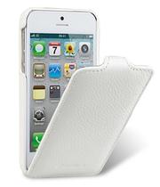 по России чехлы,   накладки для Iphone 4/4S/5,  Ipad/mini ,