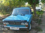 Продаю ВАЗ 2106