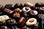 Ищем дилеров по распространению огромного выбора конфет и печенья