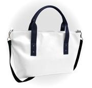 Женские сумки оптом от производителя