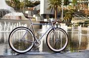 Велосипед Синглспид/Фикседгир  18000р.