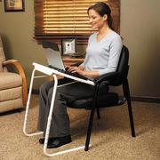 Столик для ноутбука TABLE MATE II