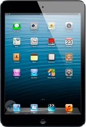 Предлагается  весенняя  цена для iPad mini Астрахань