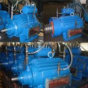 Производим компрессор вр-8/2.5 для перекачки цемента и сыпучих материа