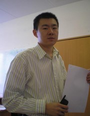 бизнес переводчик в Китае (Шэньчжэне) +86 150-1383-1701