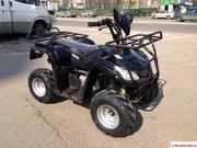 Продаем новый детский бензиновый квадроцикл Мини АТV: модель A 23